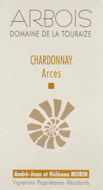 arces-chardonnay-new