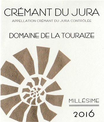 cremant-du-jura