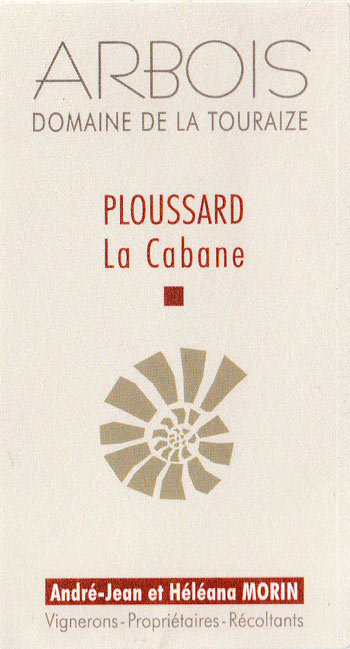 la-cabane-ploussard