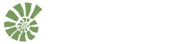 logo-domaine-touraize-vigneron-arbois-small-blanc