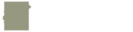 logo-domaine-touraize-vigneron-arbois-small-blanc2