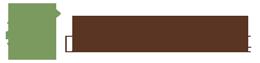 logo-domaine-touraize-vigneron-arbois-small