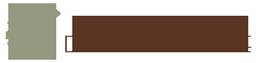 logo-domaine-touraize-vigneron-arbois-small2