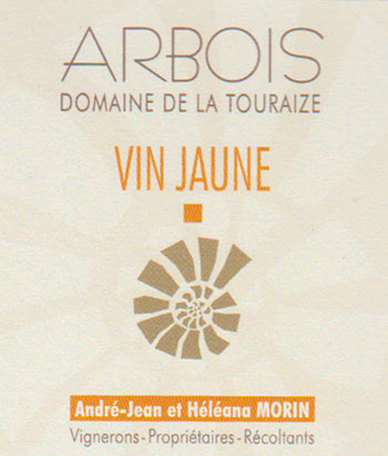 vin-jaune-new