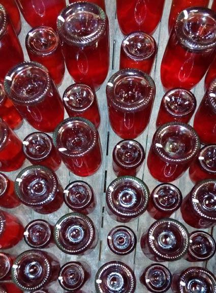 vins-arbois-domaine-touraize-accueil-1