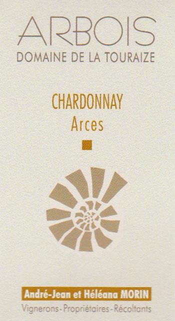 arces-chardonnay-new