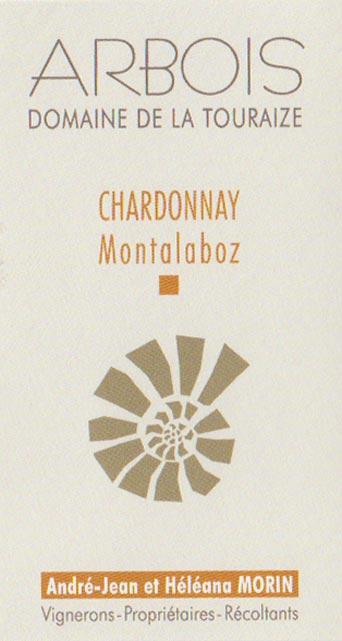 chardonnay-montalaboz