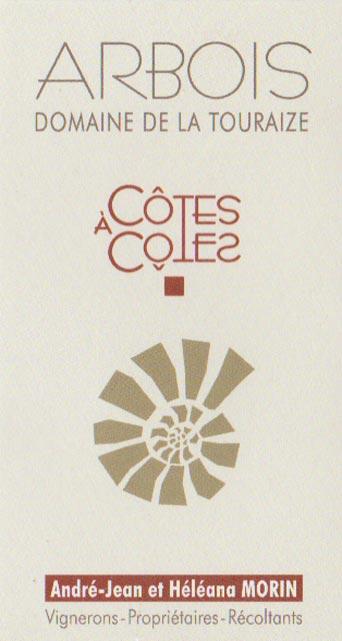 cotes-a-cotes