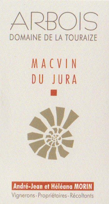 macvin-du-jura