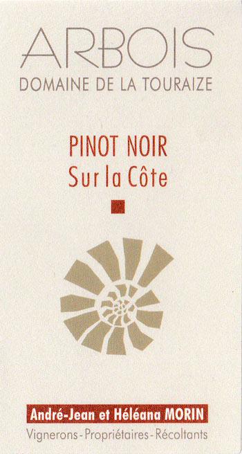 pinot-noir-sur-la-cote