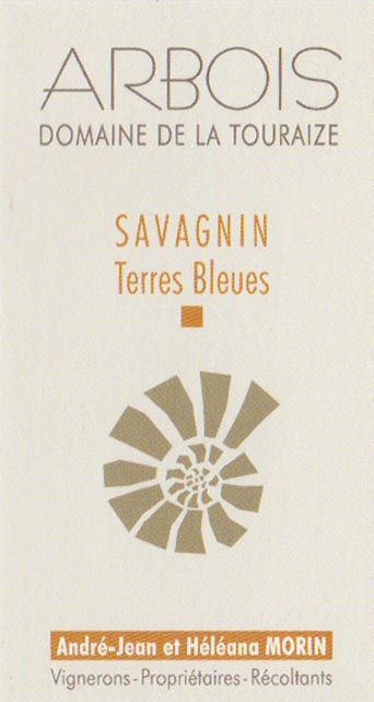 savagnin-terres-bleues