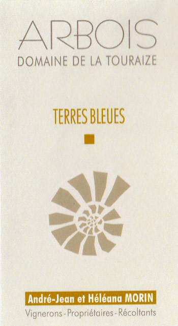 terres-bleues2